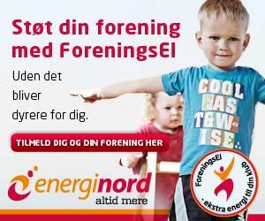 1913_energinord_foreningsel_b_rn_300x250px