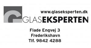 glaseksperten